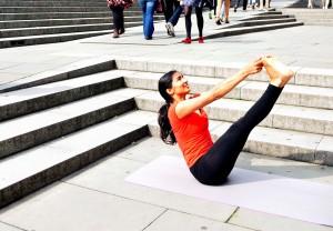 Mentor Yoga (4)